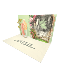 Send Seniors eCard and Online Greeting Card to your Friends and Family. Seniors Love Couple - Seniors eCard.